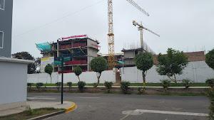 plaza santiago -valora 0