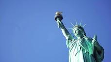 New York Tour1 new-york-city USA