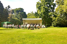 Rylstone Gardens, Shanklin, United Kingdom