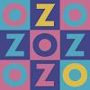 OZOZO.RU Орёл