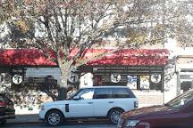 Sunnyside, Tarrytown, United States