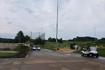 Falls Road Golf Course, Potomac, United States