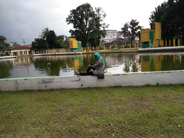 Sri Deli Park