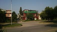 Hania's Frnds Hostal G-9/2 islamabad