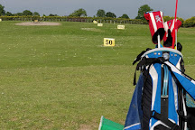 Greenacres Golf Centre, Ballyclare, United Kingdom