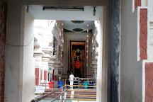 Arulmigu Aadhi Vyadhi Hara Bhaktha Anjaneyar Temple, Chennai, India