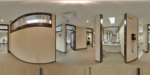 Sari Novack Dentistry | Toronto Google Business View
