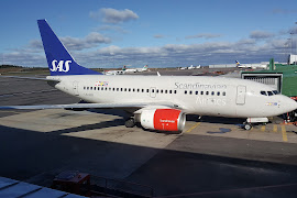 Аэропорт  Gothenburg GOT