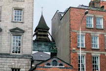 Newman House, Dublin, Ireland