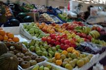 Mercado Municipal de Castro Marim, Castro Marim, Portugal