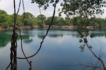 Lake Kashiba, Mpongwe, Zambia
