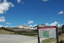Molas Pass, Silverton, United States