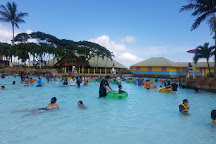 Wet'n'Wild Hawaii, Kapolei, United States