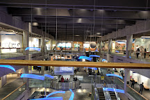 Museum of Science, Boston, United States