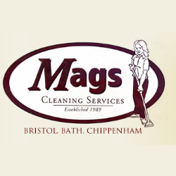 Mags Cleaning Services