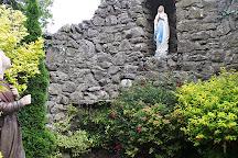 Sacred Heart Church, Roscommon, Ireland