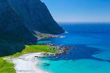 Bremangerlandet, Sogn og Fjordane, Norway