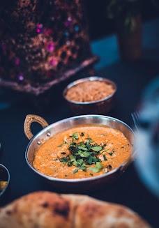 Aagrah Tadcaster – Kashmiri Restaurant york