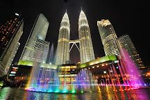 Kuala Lumpur Tours, Kuala Lumpur, Malaysia