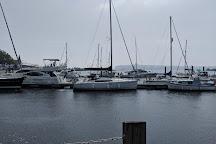 World of Boats, Cardiff, United Kingdom