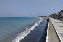 Arsuz Hatay Plaji, Ulucinar, Turkey