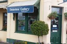 Seaview Gallery, Queenscliff, Australia