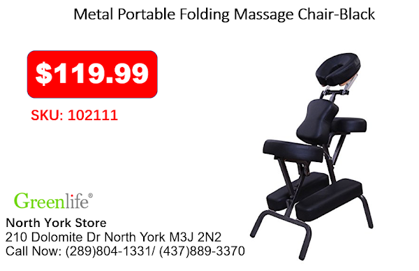 greenlife store north york salon beauty spa facial eyelash supply laser tottoo chair spa trolley cart stool portable massage table electric bed table pedicure chair base hair salon shampoo washing chair sink styling barber chair nail manicure