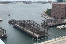 Independence Wharf, Boston, United States