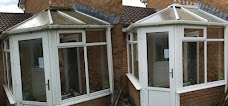 A L Window Cleaning bolton