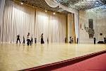 """Танцевальная студия """"Атмосфера"""", Преображенская площадь, дом 12, строение 1 на фото Москвы"""