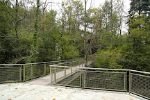 Crapahut Parc Aventure, Belesta, France