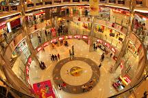 Oberon Mall, Kochi (Cochin), India