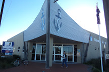 Port Macdonnell Community Complex And Visitor Information Outlet, Port MacDonnell, Australia