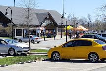 Elizabethtown Sports Park, Elizabethtown, United States