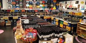 Le Shop Le Belge