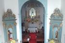 Nossa Senhora do Rosario dos Pretos