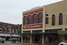 Gift and Gourmet, Seguin, United States