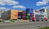 """Торговый центр """"Южный"""", улица Можайского на фото Твери"""