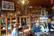 Dick Mack's, Dingle, Ireland