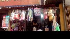 M. S. Fancy thiruvananthapuram