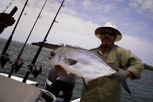 Something Fishy Charters, Key West, United States