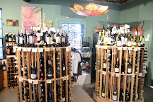 The Gifted Cork, St. Augustine, United States