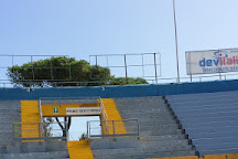 Stadio Arena Garibaldi - Romeo Anconetani, Pisa, Italy