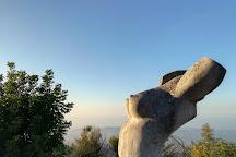 Atri, Abruzzo, Italy