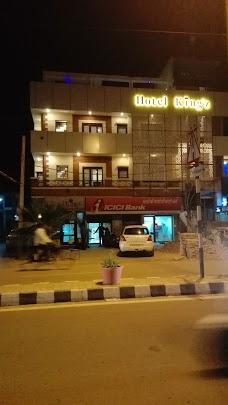 Kingz Hotel Ferozepur Kasur