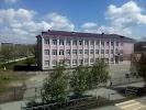 Школа № 37
