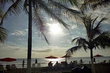 Jaco Beach, Jaco, Costa Rica