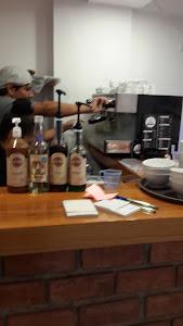 Cafe Profundo 9
