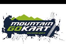 Mountain Gokart, Schladming, Austria