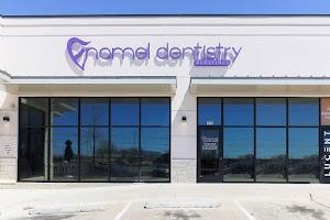Enamel Dentistry Parmer Park